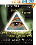 Everything Is Under Control: Conspira...
