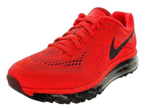 Nike Air Max 2014 (621077 606)