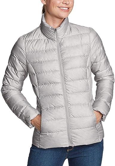 NEW LADIES LIGHTWEIGHT PLUM Waist Length Jacket SIZE 18 WAS £14 now £5.00