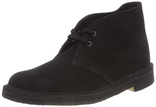 Clarks Originals Desert Boot 9c123ce9942