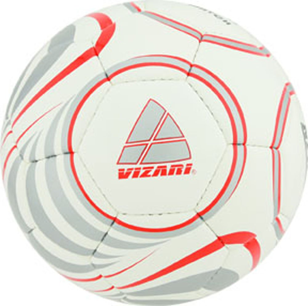 Vizari Optima Match N.F.H.S Ball 80067-4-P