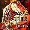 The Count's Discipline