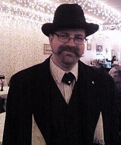 Kevin Noel Olson