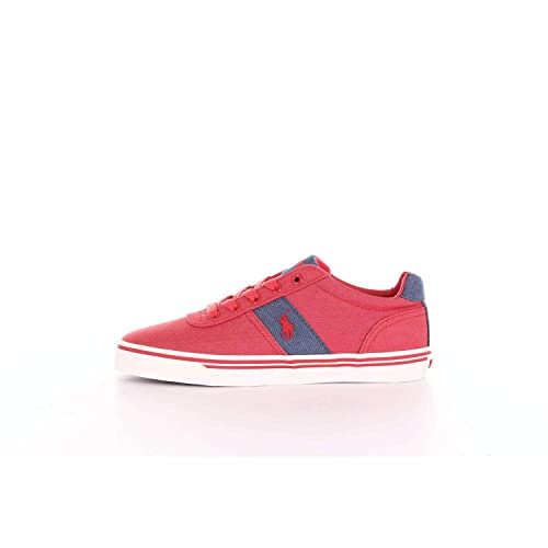 Hanford Ne Men co uk 40Amazon Polo Lauren Red Sk Ralph Sneakers WHI2DE9