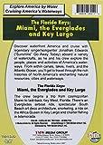 Florida Keys: Miami Everglades & Key Largo