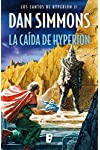 https://libros.plus/la-caida-de-hyperion/