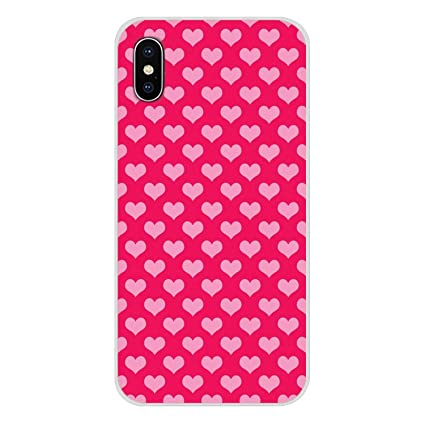 Amazon Com Phone Cover For Apple Iphone X Xr Xs Max 4 4s 5