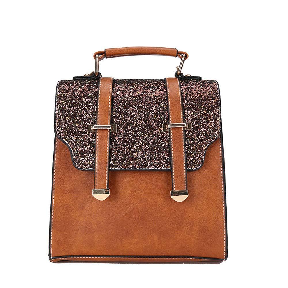 Symbol Der Marke Luxus Abendtasche Handtasche Perlen Kristall Tasche Schultertasche Brauttasche Damentaschen Kleidung & Accessoires