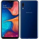 Samsung Galaxy A20 32GB 3GB RAM 4G LTE Single...