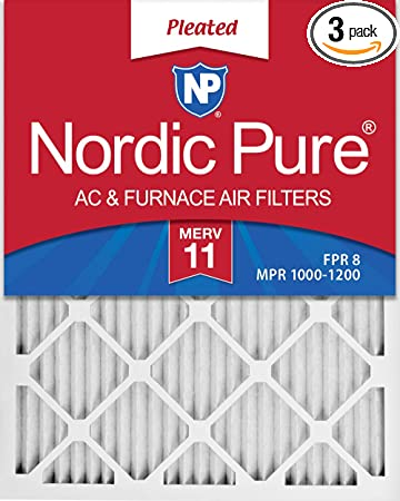 Pack of 2 Killer Filter 103-3156 2116110 GARDNER DENVER Filter Element Replacement kfB00AQBS7M6
