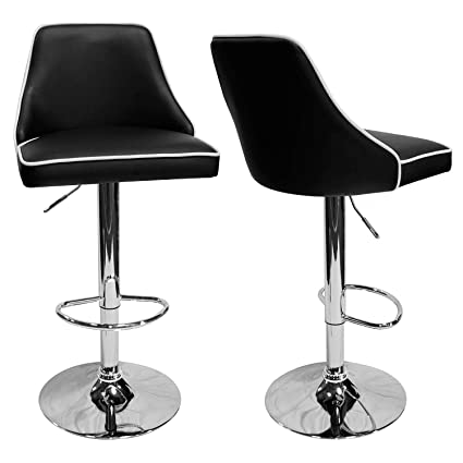 Strange Amazon Com Best Master Furniture Hy6332 Hollie Adjustable Bralicious Painted Fabric Chair Ideas Braliciousco