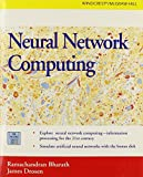 img - for Neural Network Computing by Ramachandran Bharath (1994-01-02) book / textbook / text book