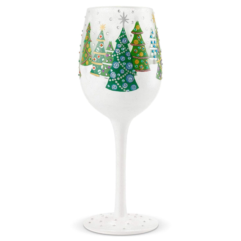 Lolita 6004430 Weinglas