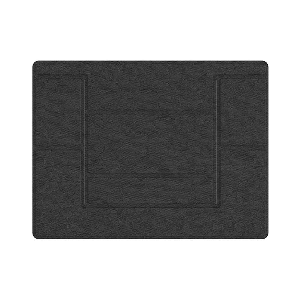 Laptop Portable Folding Bracket Invisible Ultra-Thin One Creative Multi-Function Lifting Notebook Bracket