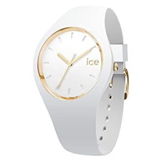 Reloj Ice Watch Glam Blanco