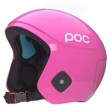 POC Sports Skull Orbic X Spin Helmets  POC  Amazon.co.uk  Sports ... 2c8e11784db