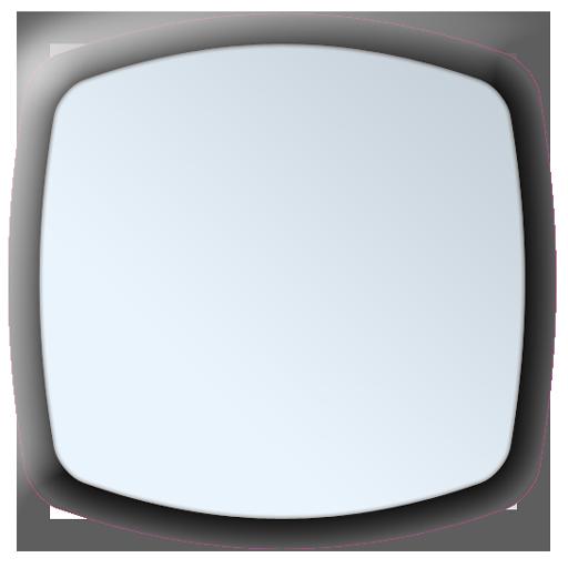 Mirror - Screen Android Mirrors Bathroom