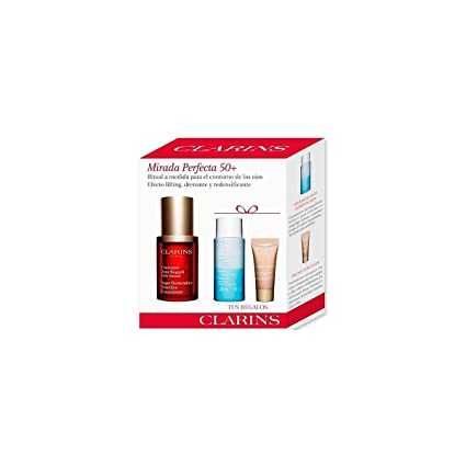 CLARINS MULTI INTENSIVE YEUX CONCENTR ZONE REGARD 15ML 3 ...