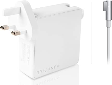 Reichner 85W Mag 1 Laptop Charger