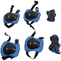 Aditya Info Skating Safety Gear for Kids