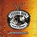 Status Quo - Accept No Su....<br>