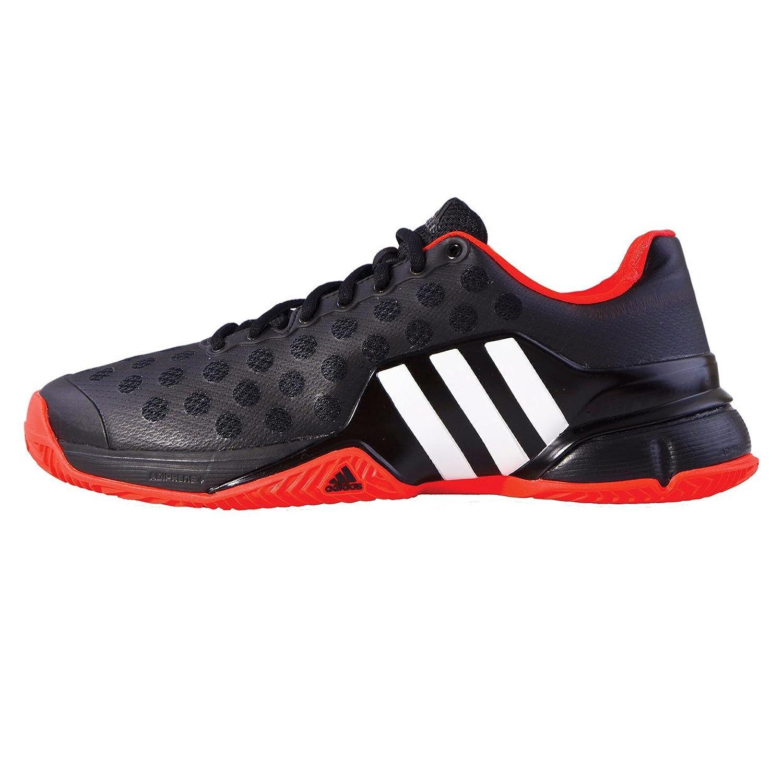 Zapatos Adidas Hombre 2015