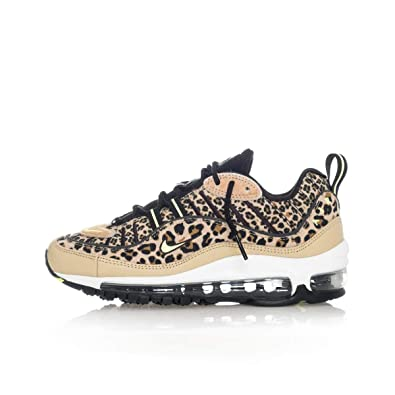 finest selection ba06d 4238d Amazon.com | Nike - Air Max 98 PRM - BV1978200 | Fashion ...