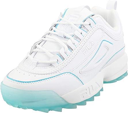 Fila Women's Disruptor II Ice Sneakers
