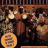 : Master Drummers of Dagbon, Vol. 2
