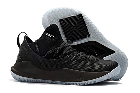 4cbf49b0d0d Amazon.com  Tvioe Shop Under Armour UA Men s Curry 5 Low Basketball ...