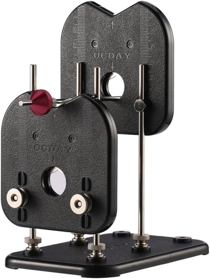 Gazechimp Nuevo Durable TruSpin Precisión Props Balancer para DJI Phantom DIY Autoajustable