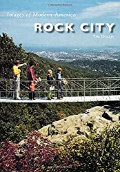 Rock City (Images of Modern America)