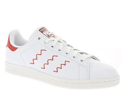 soletta scarpe adidas stan smith