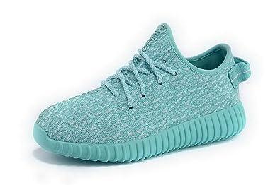 adidas yeezy boost 350 39