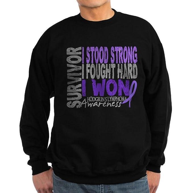 CafePress Survivor 4 Hodgkins Lymphoma Shirts Kids Jersey