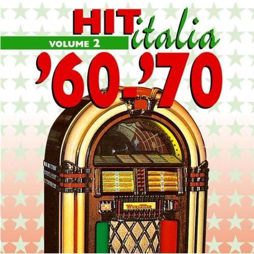 Italian Bands: Cinque Minuti E Poi By Italian Band On Amazon Music