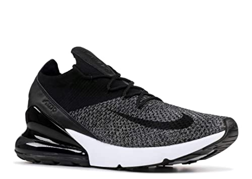 91ded409fb8ad Air MAX 270 Flyknit  Oreo  - AO1023-001  Amazon.es  Zapatos y ...