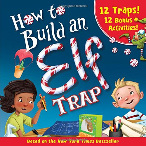 How to Build an Elf Trap