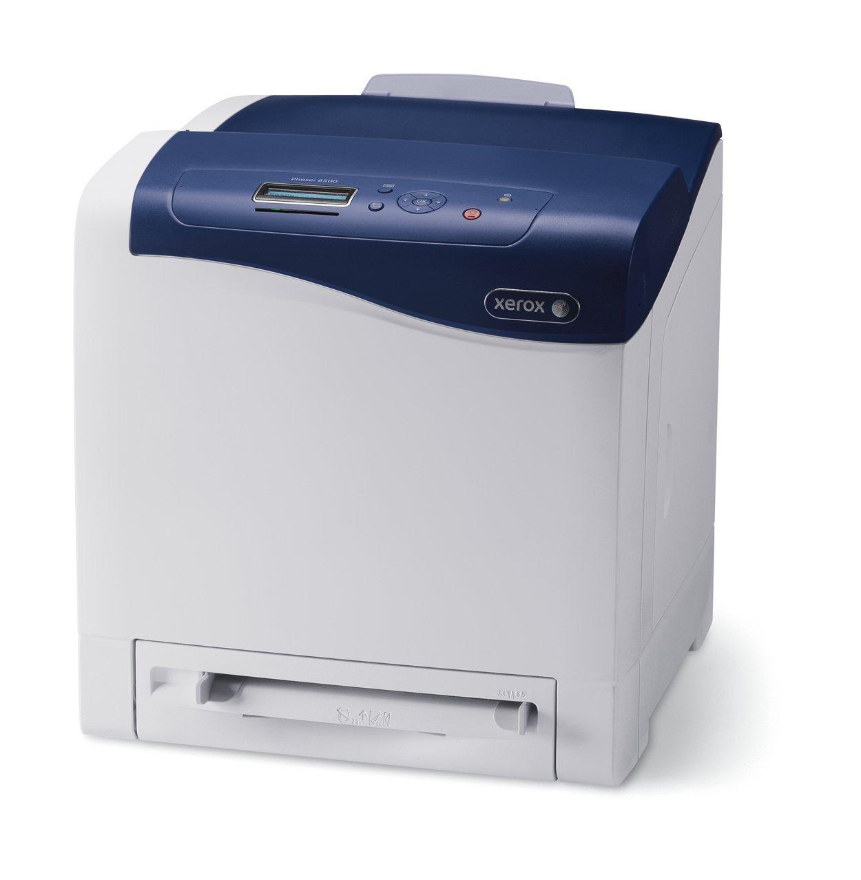 Xerox color laser printers - Xerox Color Laser Printers 17