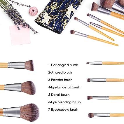 Mayzurain  product image 2