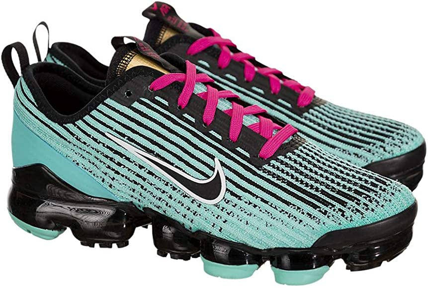 Nike Girls' Big Kids Air Vapormax