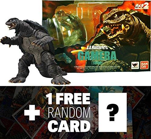 Banpresto Trunks 13cm Dragonball Z x World Figure Colosseum Statue Figurine /& 1 D.B 35884 Trading Card Bundle