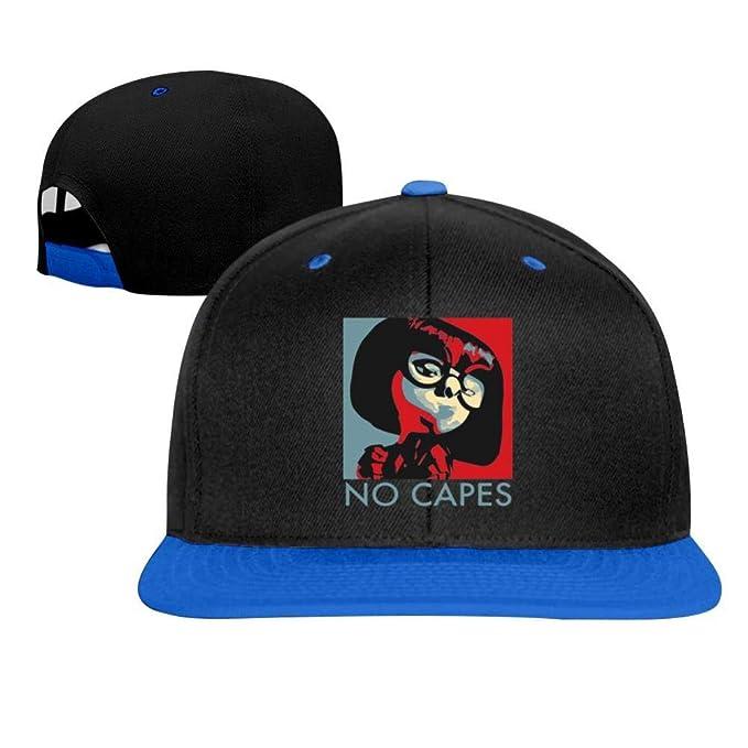 Funny Trucker Cap Fisherman Fishermen Not All Superheroes Wear Capes Hat