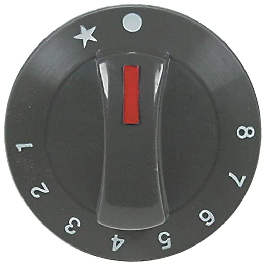 Fagor - Mordaza para freidora FG9-05, FG9-10, FG-720, FG9-05S, FG ...