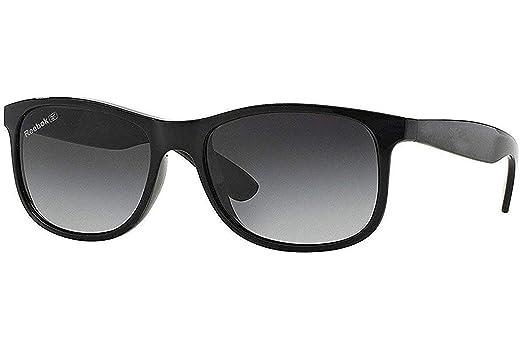 Buy Reebok Sunglasses Unisex Retro 100