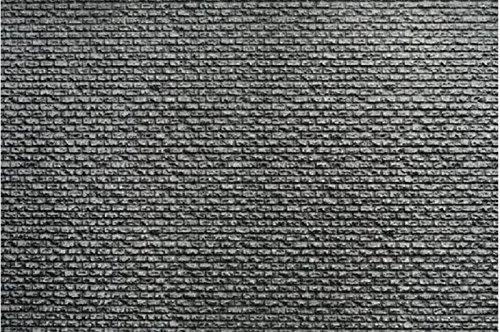 Noch - 55850 - Modélisme - Matériaux De Surface - Mur En Bloc De Pierre Tt - 30 X 20 Cm