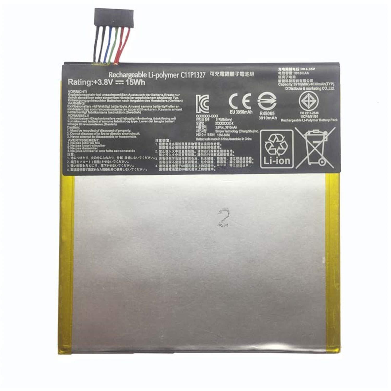 Bateria Tablet C11P1327 Asus Memo Pad 7 ME170C K017 FE170CG