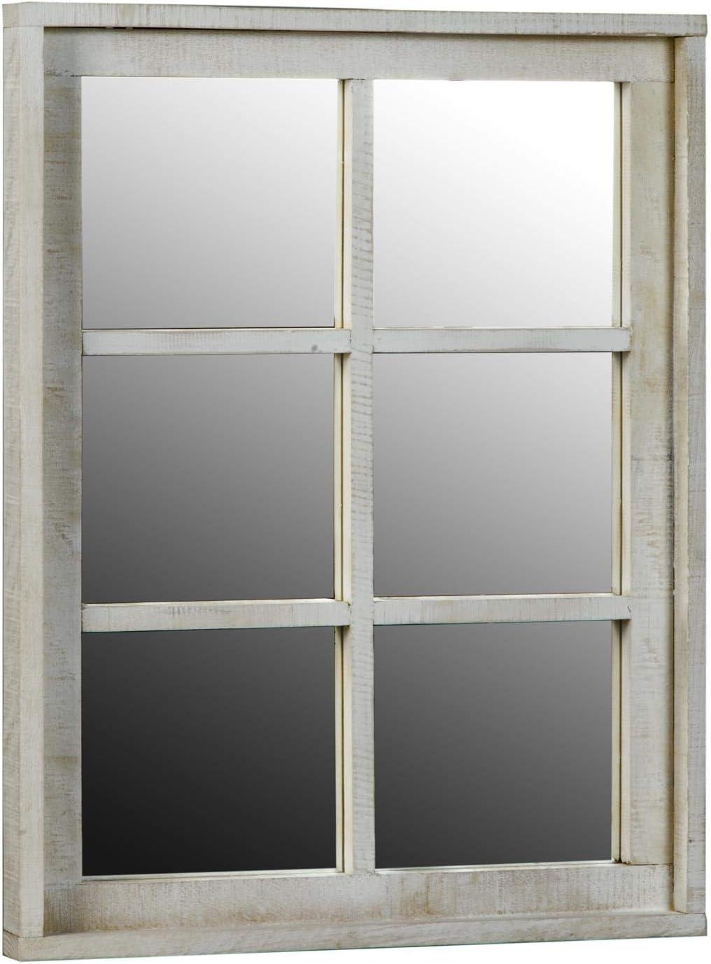 BANAK IMPORTA - Espejo para radiadores: Amazon.es: Hogar