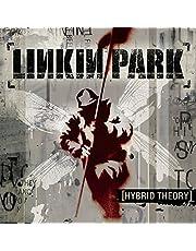 Hybrid Theory (Vinyl)