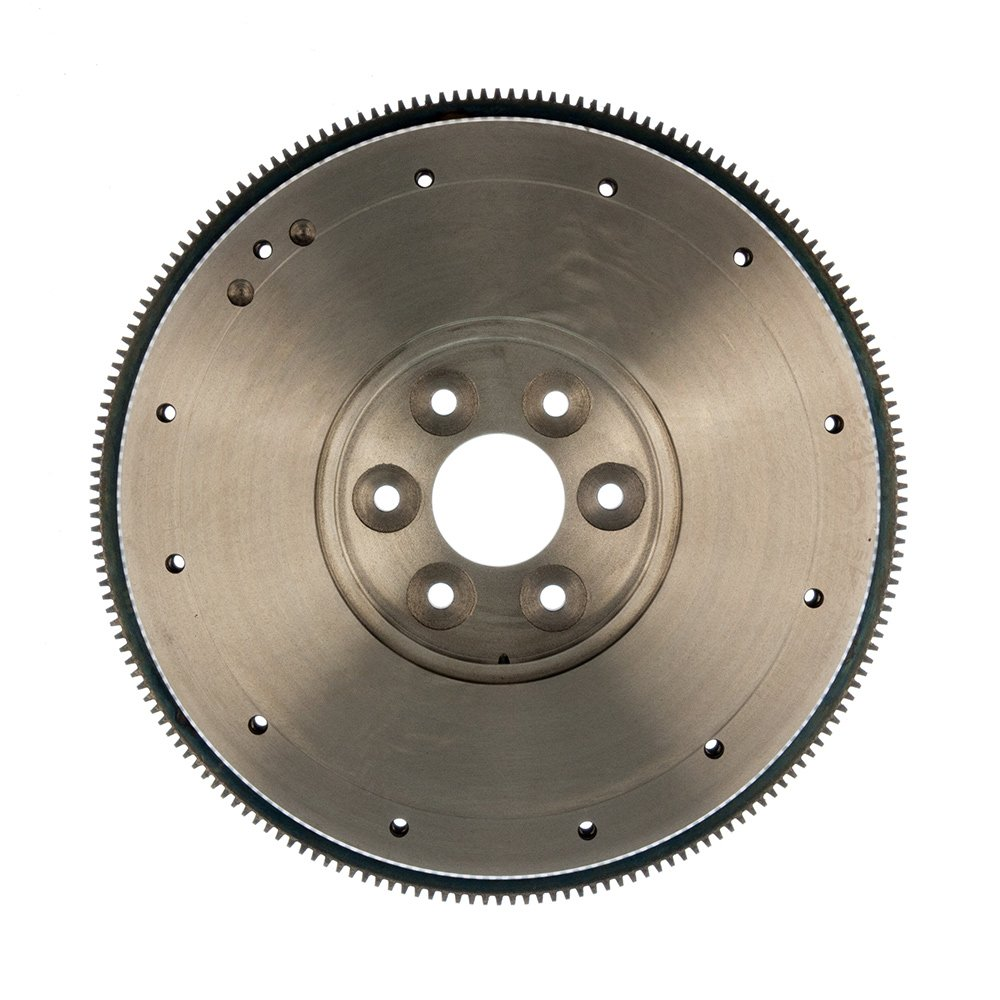 EXEDY FWFM113 Replacement Flywheel